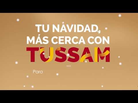 Tussam modifica sus horarios para Nochebuena, Navidad y Fin de Año