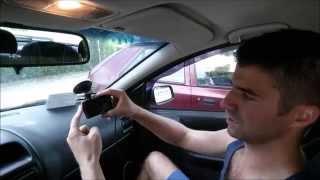 Jak Zainstalować Wideorejestrator Samochodowy?