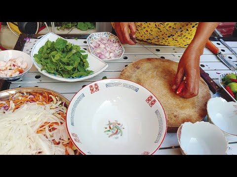 Video Trailer Food | Cooking Recipe Video  trailer Trailer