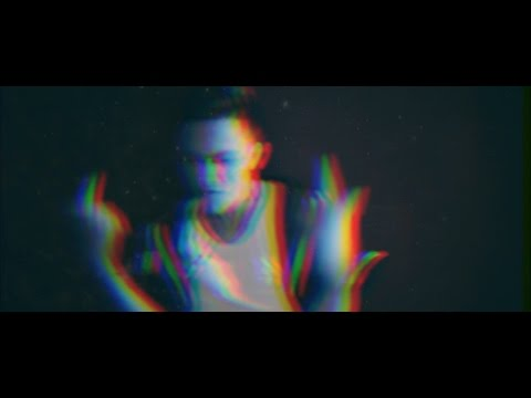 "A Friend, A Foe - ""Cry Wolf"" music video"