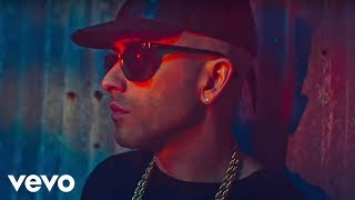 Yandel   Encantadora (Official Video)