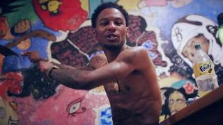 PNB Meen - Anything (Video)