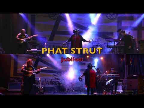 0 Phat Strut | Funk, Jazz, Soul (CH)