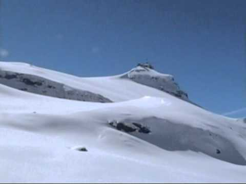Video di Breuil Cervinia