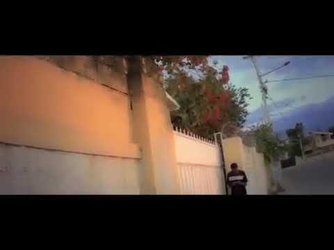 Eske Wap Akonpanye'm Sakad Vatikan Lyrics On Screen