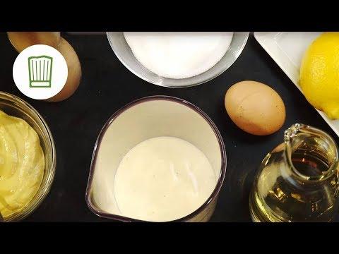 Wie das Kastoröl für das Haar auszuwaschen