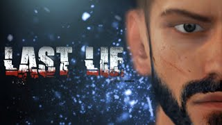 Last Lie Android Gameplay 1080p [HD]