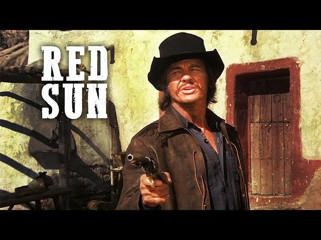 Coi Bò Viễn Tây - Wild Wild West Cowboys