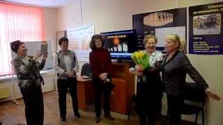 Вот,это да! Бабушка заработала 120 тыс рублей в Emgoldex за месяц!