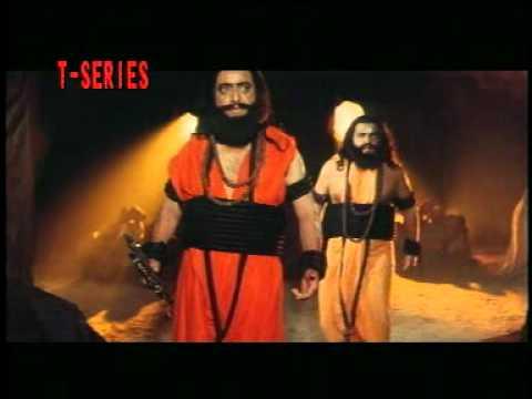 Jai Maa Vaishno Devi....Part 2