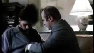 Mona Lisa (1986) Video