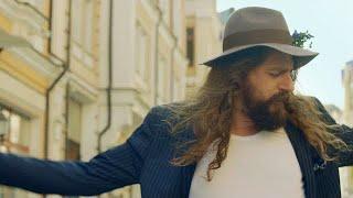 ROCK-H / РОКАШ - Оксано (official video)