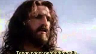Daniel Calveti - La Niña de tus Ojos (Versión De La Película)