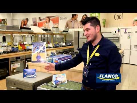 Flanco (P)