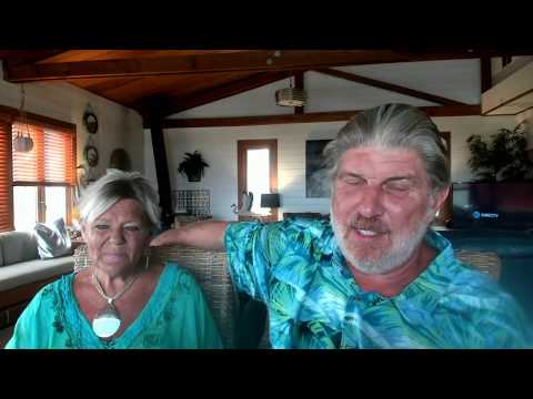 Don and Diane Shipley LIVE. June 28th, 2020 at 1800 EST Thumbnail