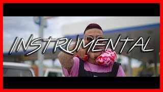 Rvssian X Sfera Ebbasta   Pablo (Instrumental)