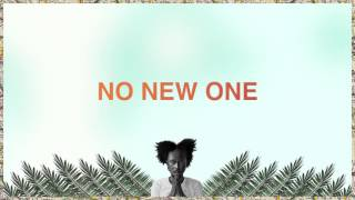 Popcaan   Where We Come From Produced By Anju Blaxx   OFFICIAL LYRIC VIDEO   YouTubevia Torchbrowser