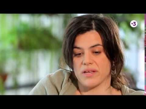 Гороскоп водолей женщина на февраль 2017 от павла глобы