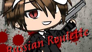 Russian Roulette Glmv