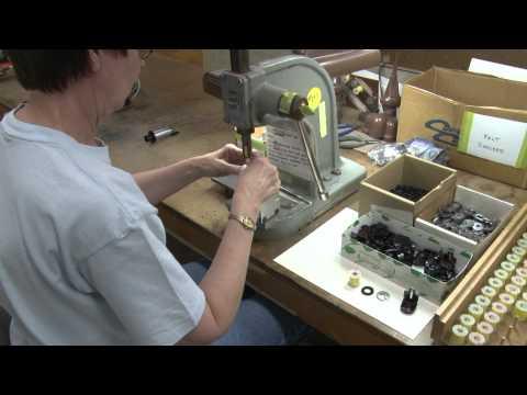 Console Controls Part 2