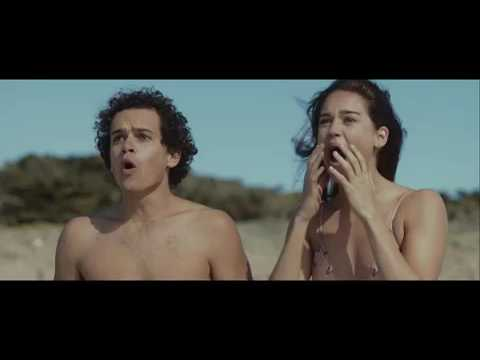 Summertime (Trailer)