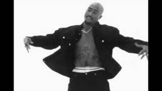 2Pac & Outlawz - Hit' Em Up  (OG) (With Intro)