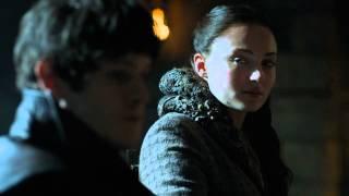 GoT Season 5- Inside the Episode 5