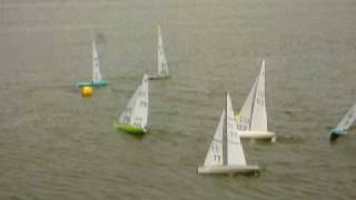 preview picture of video 'IOM National Championships 29th -31st May 2010 --- West Kirby (47).MOV'