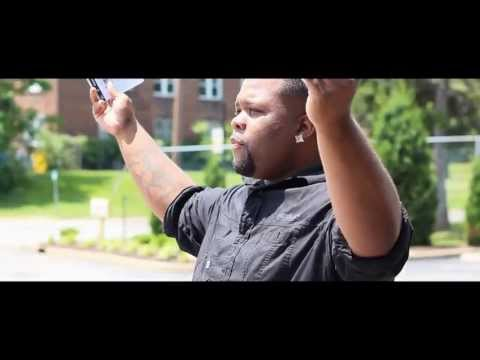 Jae Dawg Ft. Rip The General - Change The Game (OFFICIAL VIDEO)