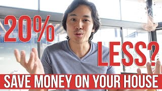 How to save money on your project? #AskTheEngr | Slater Young