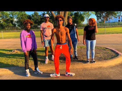 Polo G - Pop Out Remix Ft Lil Baby & Gunna - Matthew Martin