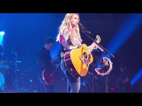 Miranda Lambert  - It All Comes Out In The Wash