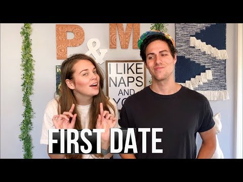 Lovoo dating app kostenlos