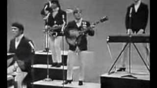 The Dave Clark Five - Everybody Know