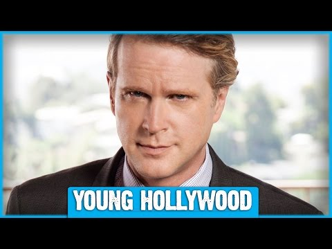 Cary Elwes Takes THE PRINCESS BRIDE Quote Challenge!