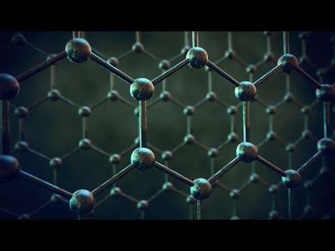 Graphene: Membranes and their practical applications
