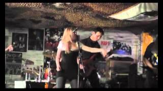 Video Kamarad - U Bizona 3.3.2012