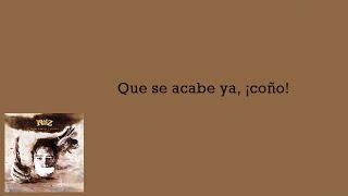 Rueda La Corona - La Raíz