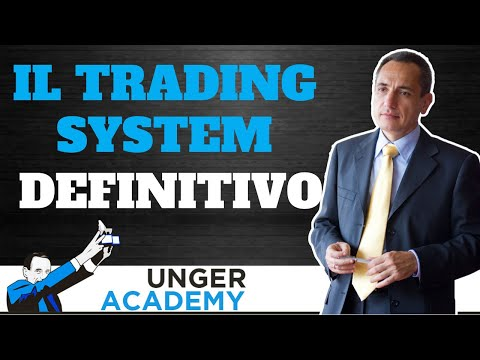 Https web trader trade 24 conto demo