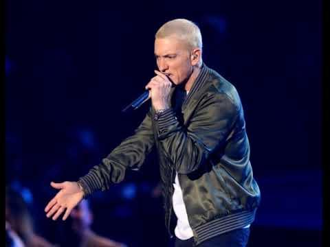 ALBUM: Eminem - Kamikaze Download