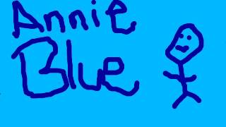 Annie Blue sings Every Time We Touch