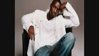 Akon - New York City (Official Song)