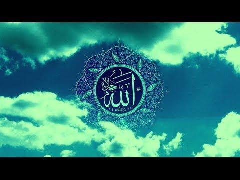 Sekolah yang menakjubkan, Abu Bakar dan Umar Ra. – Mimpi Muhammad Qasim