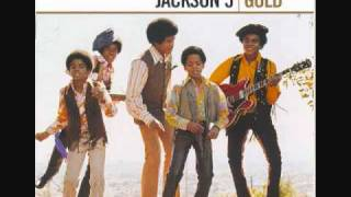 It's Too Late to Change the Time - Jackson 5