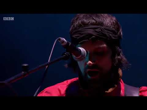Kasabian - Shoot The Runner (Reading Festival 2017) [05/18] Mp3