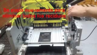 Descargar MP3 de Es7170 gratis  BuenTema Org