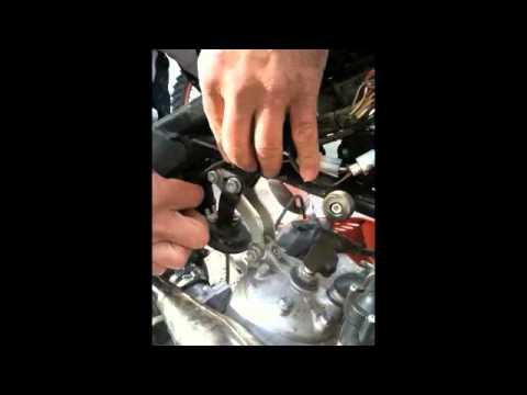 Comment Reparer Klaxon Clio 2 La Reponse Est Sur Admicile Fr