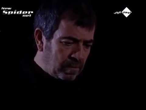 مراد علم دار يقتل البارون الروسي ويطلق النار على المنشار وينزله بالبحر وياخذه اوصلان اقبي