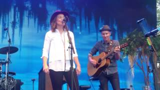 """Hiding my Heart"" by Brandi Carlile"