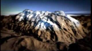 History Channel - Yellowstone 2009 Part 5 of 5